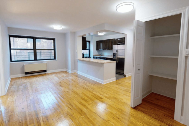 3 Bedrooms, Turtle Bay Rental in NYC for $4,125 - Photo 2