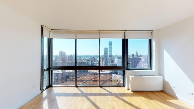Studio, Manhattan Valley Rental in NYC for $2,204 - Photo 1