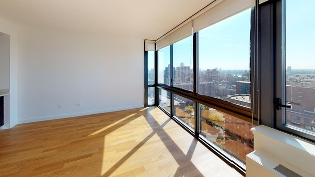 Studio, Manhattan Valley Rental in NYC for $2,204 - Photo 2