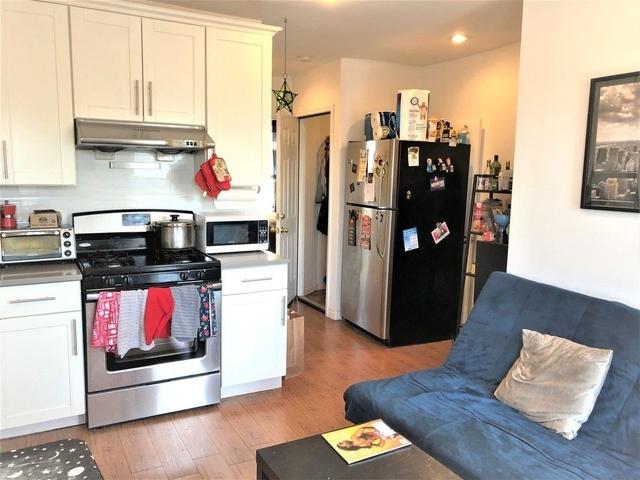 3 Bedrooms, Gowanus Rental in NYC for $2,299 - Photo 2