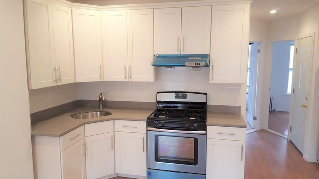 3 Bedrooms, Gowanus Rental in NYC for $2,299 - Photo 1