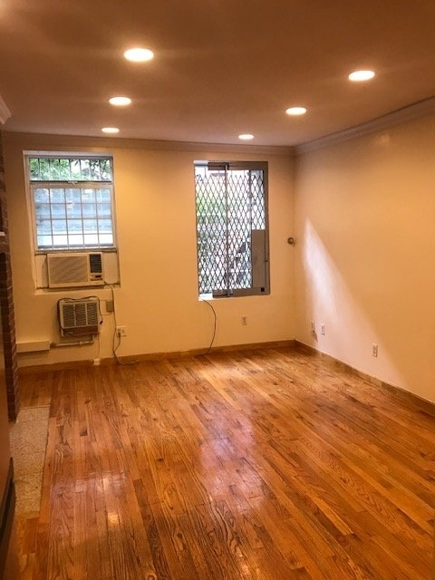 Studio, Lower East Side Rental in NYC for $1,780 - Photo 1
