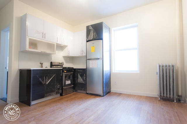 2 Bedrooms, Williamsburg Rental in NYC for $2,350 - Photo 2