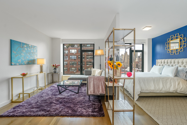 1 Bedroom, Yorkville Rental in NYC for $3,969 - Photo 1