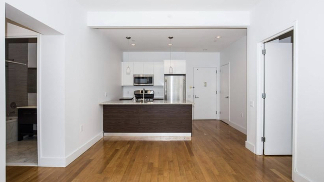 2 Bedrooms, Prospect Heights Rental in NYC for $3,369 - Photo 1