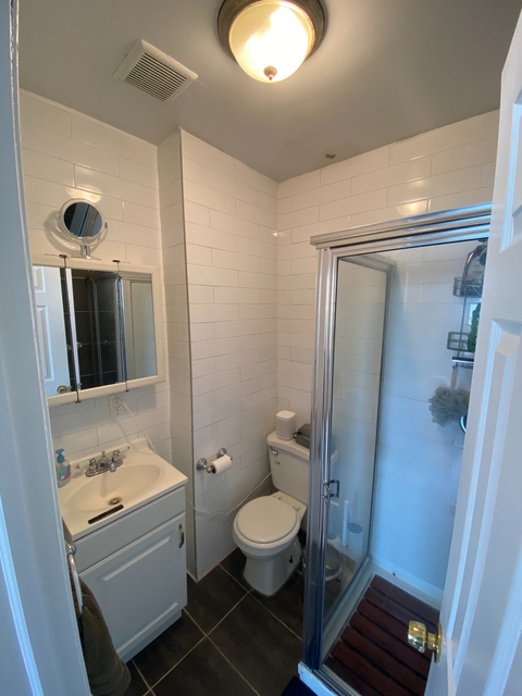 Studio, Crown Heights Rental in NYC for $1,800 - Photo 2