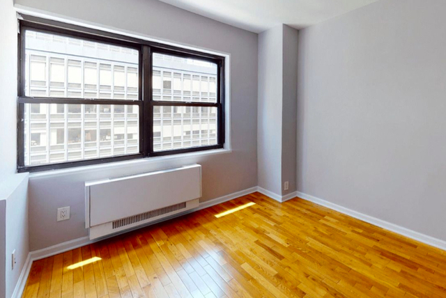 2 Bedrooms, Turtle Bay Rental in NYC for $3,162 - Photo 2