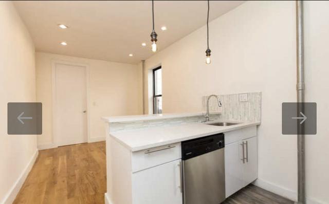 1 Bedroom, Mott Haven Rental in NYC for $1,675 - Photo 1