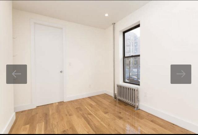 1 Bedroom, Mott Haven Rental in NYC for $1,675 - Photo 2