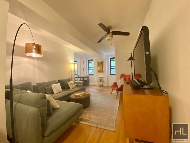 2 Bedrooms, Cobble Hill Rental in NYC for $4,000 - Photo 1