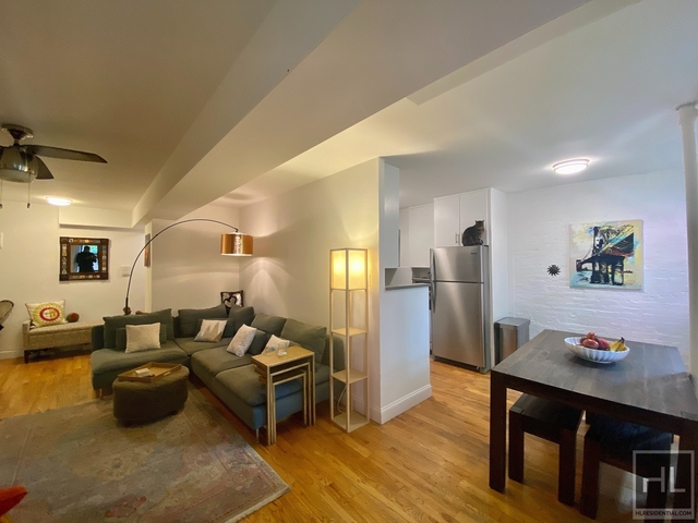 2 Bedrooms, Cobble Hill Rental in NYC for $4,000 - Photo 2
