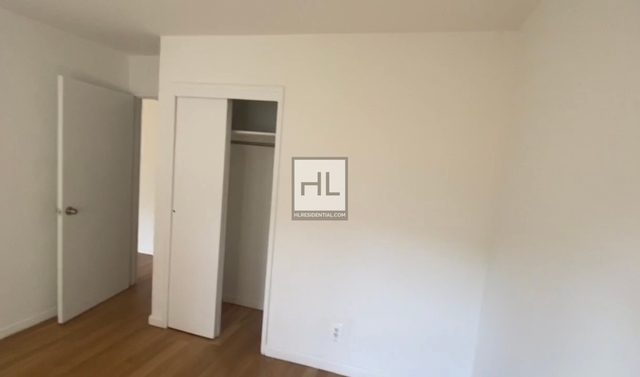2 Bedrooms, Rose Hill Rental in NYC for $5,295 - Photo 2