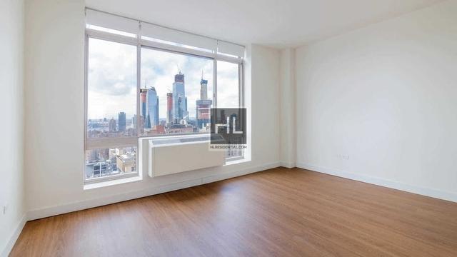 Studio, Chelsea Rental in NYC for $2,661 - Photo 2
