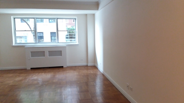 Studio, Yorkville Rental in NYC for $2,727 - Photo 1