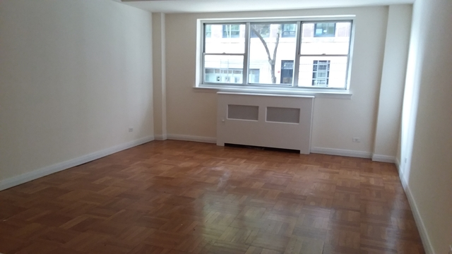 Studio, Yorkville Rental in NYC for $2,727 - Photo 2