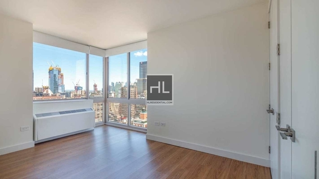 1 Bedroom, Chelsea Rental in NYC for $3,284 - Photo 1