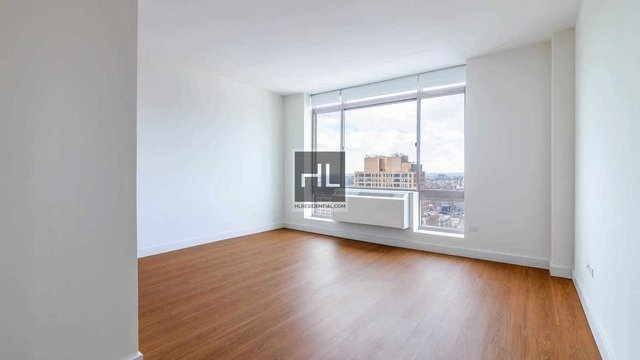 Studio, Chelsea Rental in NYC for $2,591 - Photo 2