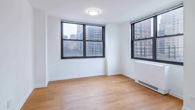 3 Bedrooms, Rose Hill Rental in NYC for $5,870 - Photo 2