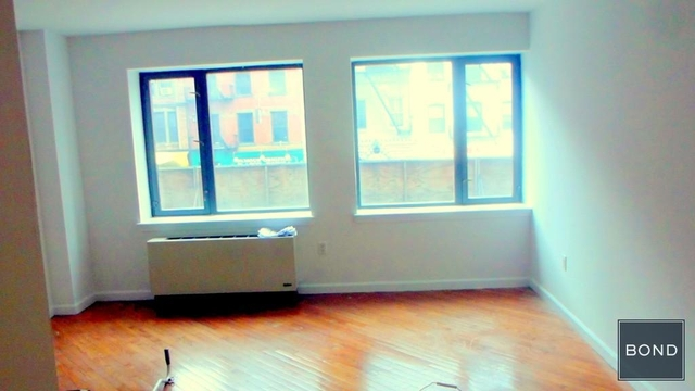 1 Bedroom, Chelsea Rental in NYC for $3,850 - Photo 1