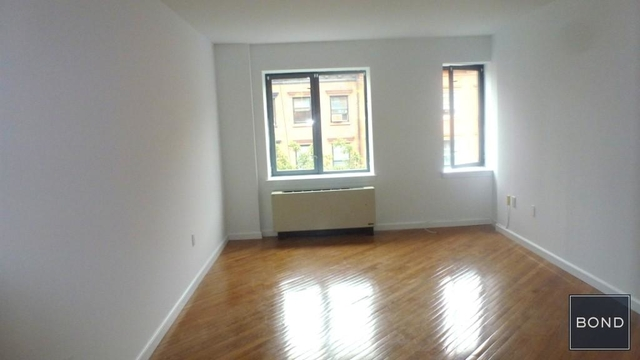 1 Bedroom, Chelsea Rental in NYC for $3,850 - Photo 2