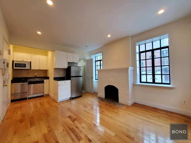1 Bedroom, West Village Rental in NYC for $2,950 - Photo 2