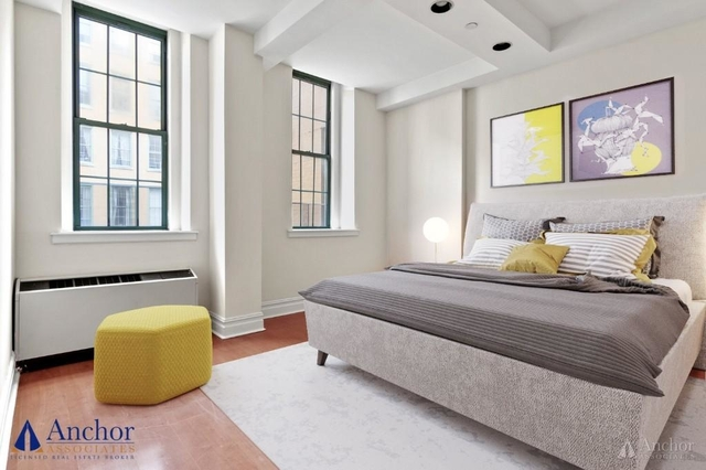 2 Bedrooms, Astoria Rental in NYC for $2,725 - Photo 2