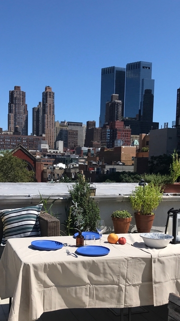 1 Bedroom, Hell's Kitchen Rental in NYC for $2,000 - Photo 2