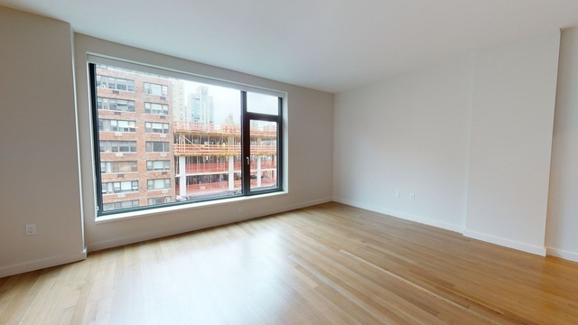 Studio, Yorkville Rental in NYC for $3,846 - Photo 1