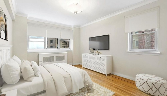 3 Bedrooms, Yorkville Rental in NYC for $13,697 - Photo 2