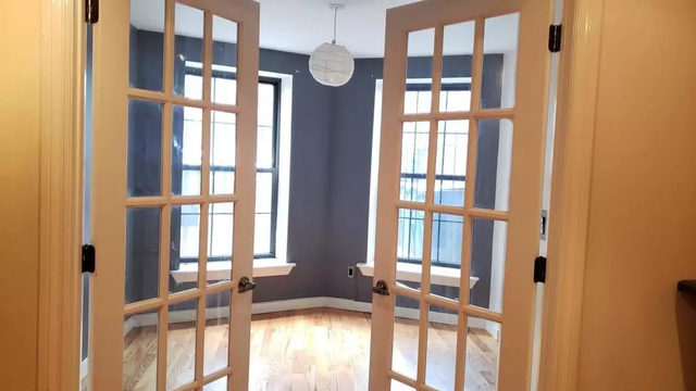 6 Bedrooms, Bushwick Rental in NYC for $5,300 - Photo 1