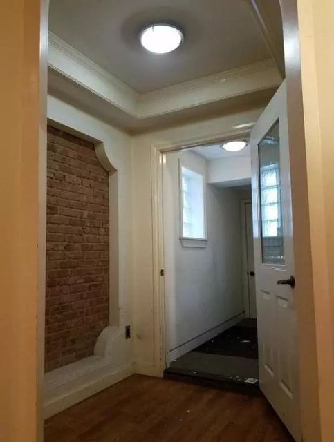 6 Bedrooms, Bushwick Rental in NYC for $5,300 - Photo 2