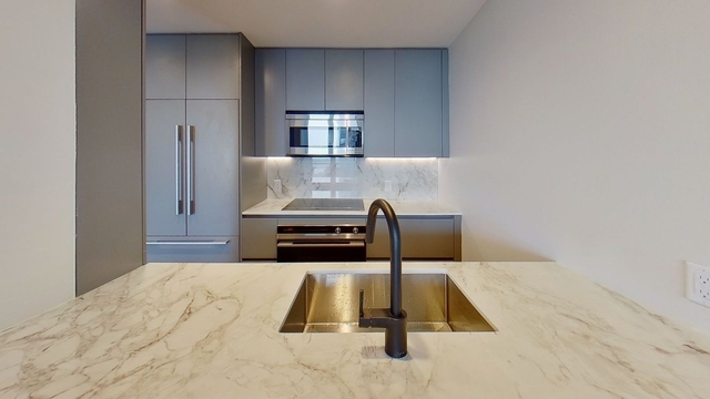 2 Bedrooms, Yorkville Rental in NYC for $5,271 - Photo 2