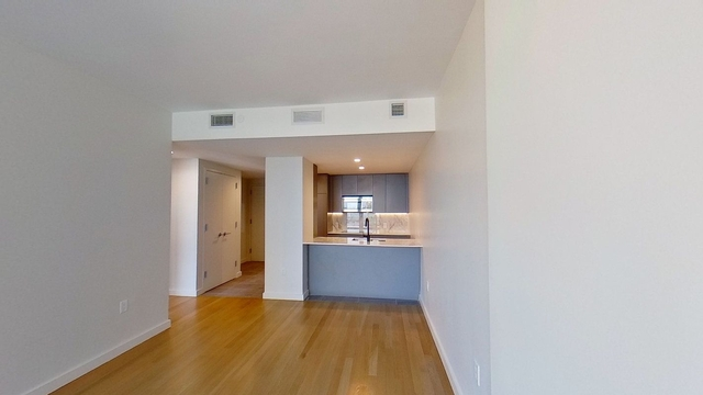 2 Bedrooms, Yorkville Rental in NYC for $5,271 - Photo 1