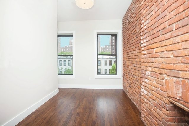 1 Bedroom, Central Harlem Rental in NYC for $2,195 - Photo 2