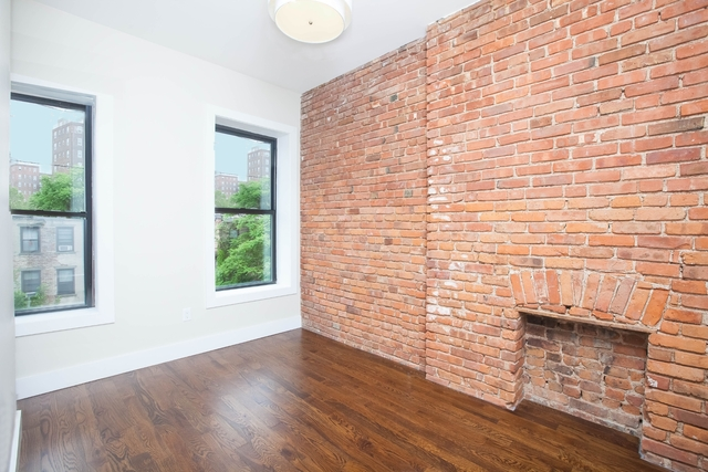 1 Bedroom, Central Harlem Rental in NYC for $2,195 - Photo 1
