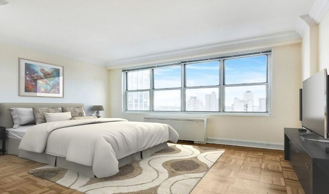 Studio, Theater District Rental in NYC for $2,384 - Photo 2