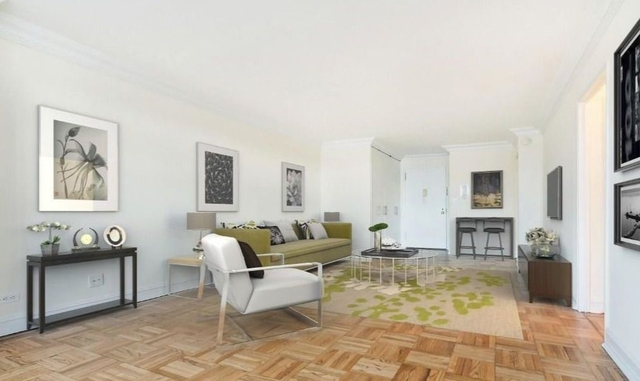 Studio, Theater District Rental in NYC for $2,384 - Photo 1