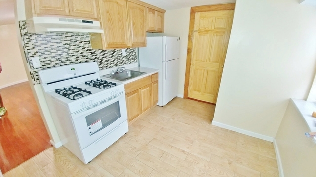 1 Bedroom, Astoria Rental in NYC for $1,650 - Photo 2