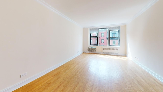 2 Bedrooms, West Village Rental in NYC for $4,542 - Photo 1