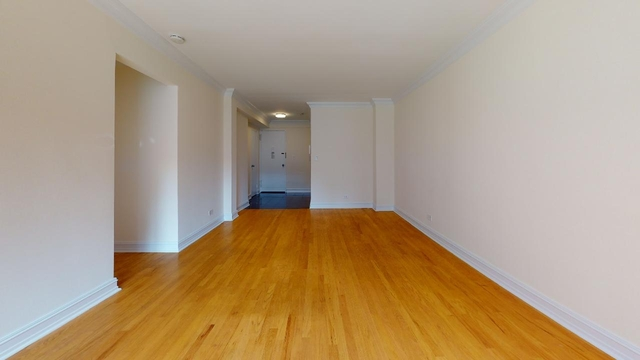 2 Bedrooms, West Village Rental in NYC for $4,542 - Photo 2