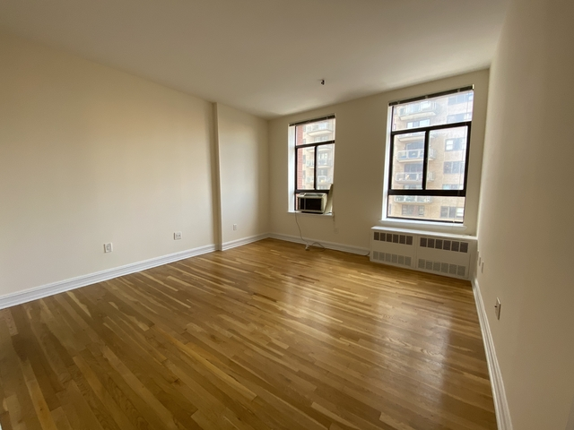 1 Bedroom, NoHo Rental in NYC for $3,290 - Photo 1