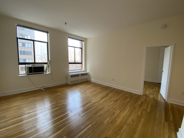 1 Bedroom, NoHo Rental in NYC for $3,290 - Photo 2