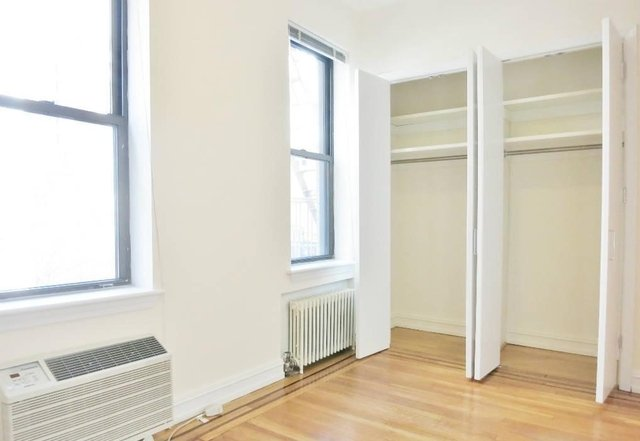 Studio, Turtle Bay Rental in NYC for $1,834 - Photo 2