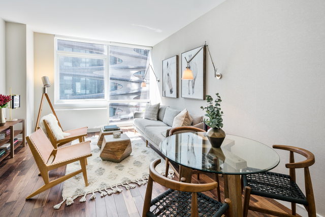 Studio, Chelsea Rental in NYC for $3,635 - Photo 1