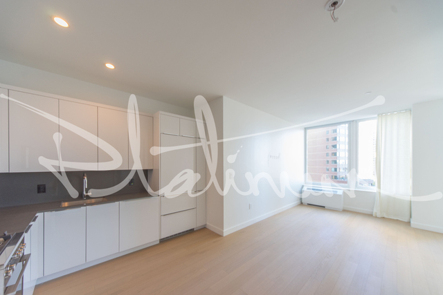 3 Bedrooms, Financial District Rental in NYC for $5,692 - Photo 1