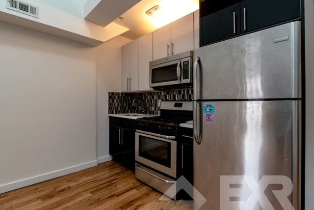 4 Bedrooms, Bushwick Rental in NYC for $2,995 - Photo 2