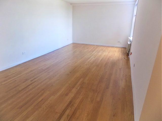 1 Bedroom, Windsor Terrace Rental in NYC for $2,395 - Photo 2