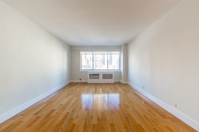 1 Bedroom, Upper East Side Rental in NYC for $3,143 - Photo 2
