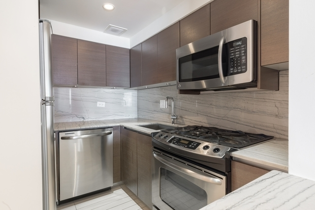 1 Bedroom, Upper East Side Rental in NYC for $3,143 - Photo 1