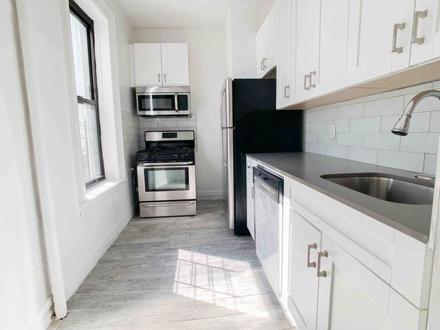 1 Bedroom, Astoria Rental in NYC for $1,994 - Photo 1